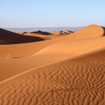 trek-maroc-sahara-2jour-1nuit
