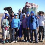 Trek-désert-marrakech-mhamid